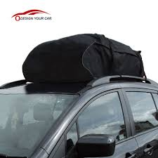 nissan rogue roof rack compare prices on roof car rack online shopping buy low price