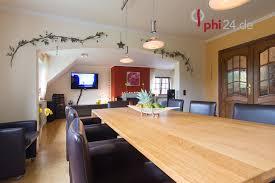 Wie Haus Kaufen Phi Aachen Wohnen Wie Im Eigenen Haus Sonniger Wohntraum In