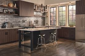 kitchen collection lancaster pa kitchen collection spurinteractive
