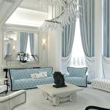 luxury bedroom curtains houzz curtains bedroom drapes for bedroom medium size of curtains