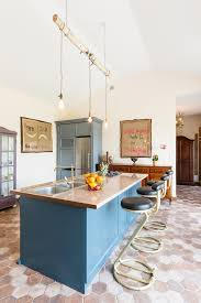 how to decorate your kitchen island 16 most 2017 stunning kitchen island ideas with pictures small