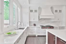 what is the best kitchen design the best kitchen ideas in 2021 interior home and design