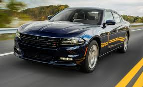 2011 dodge charger se review 2015 dodge charger v 6 drive review car and driver