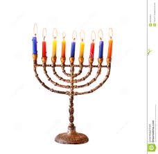 where can i buy hanukkah candles hanukkah background with menorah burning candles