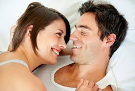 Tips To Spice Up The Bedroom How To Spice Up A Relationship How To Have More