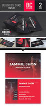 dj business card graphics designs u0026 templates from graphicriver