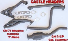 cae performance products e f i wiring kits for hq wb