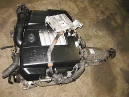 jdm lexus ls400 98 01 lexus gs400 ls400 sc400 engine u0026 auto transmission jdm 1uz