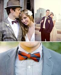 wedding grooms attire modern groomsmen attire ideas for 2015