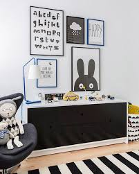 chambre kid chambre enfant style scandinave rooms
