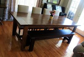 Kitchen Table Contemporary by Beautiful Oak Kitchen Table Osrs Tags Oak Kitchen Table Modern