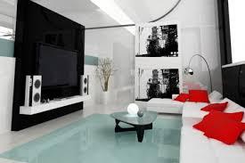 Home Interior Design Schools by Interior Design Classes