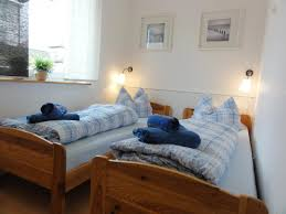 M El Martin Schlafzimmer Angebote Strandläufer Whg 1 In Kellenhusen Kellenhusen Ostsee