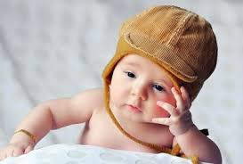 cute baby boy autumn leaves wallpapers beautiful wallpapers from page 2 for desktop and mobile