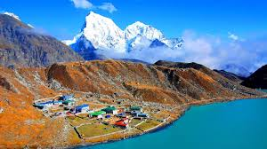 top 25 places to visit in nepal youtube