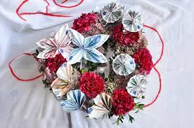 traditionelle hochzeitsgeschenke hochzeitsgeschenke ideen und tipps evas hochzeit de