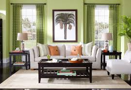 gorgeous home paint colors combination interior and home interior