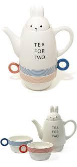 bunny tea set bunny tea set for the home bunny teas and tea time
