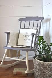 best 25 childrens rocking chairs ideas on pinterest childs