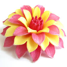 plastic flowers plastic flowers stationeryinfo