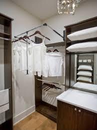 23 brown bathroom designs decorating ideas design trends brown and white color bathroom design