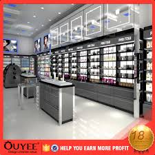 decoration perfume shop decoration perfume shop suppliers and
