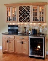 the 25 best homemade wine racks ideas on pinterest pallet wine