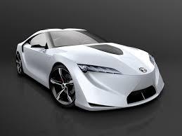 bugatti renaissance concept future concept cars myg37