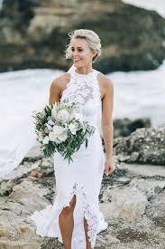 sweetheart neckline wedding dress 26 gorgeous illusion neckline wedding dresses weddingomania