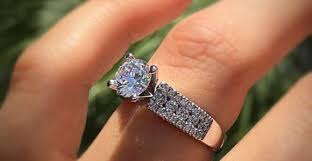 financing engagement ring engagement ring financing rates archives ring ideas