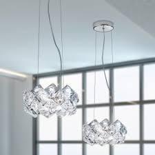 Prisma Lighting Prisma Artital Lighting U0026 Home Design