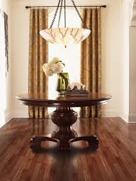 Laminate Or Engineered Flooring Phoenix Hardwood Flooring Laminate Floors Vinyl Flooring Solid