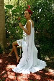 white honeymoon honeymoon places weddbook
