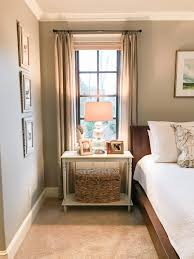 One Room Challenge Master Bedroom Makeover The Southern Style Guide