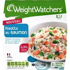 plats cuisin駸 weight watchers prix plats cuisin駸 weight watchers prix 100 images 12 best small