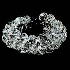free crystal bracelet images 242 best swarovski crystal bracelets images crystal jpg