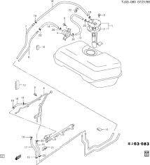 free wiring diagram for 67 camaro efcaviation com
