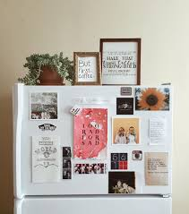 top of fridge storage a stylish studio apartment studio apartment apartments and stylish