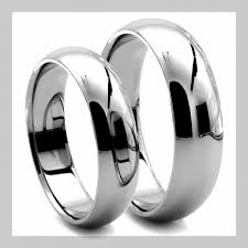wedding rings manila wedding ring platinum wedding rings manila platinum wedding