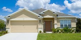 homerun realty llc search for properties in ocala fl