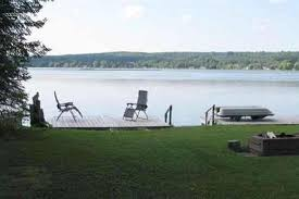 Cottages For Rent On Lake Simcoe by Cottage Rental Ontario Lake Simcoe Elmvale Solace Cottage Id 7929