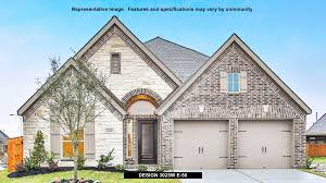 deals u0026 lower prices new homes in houston tx newhomesource