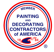 anderson painting professional commercial u0026 residential painting