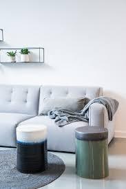 design wohnen interior scandic filipinski
