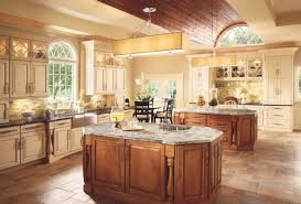 Kitchen Cabinet Quote by Castle Wholesale Kitchen Cabinets