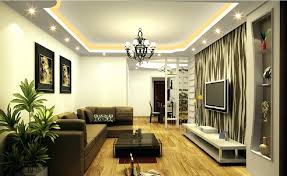 Modern Living Room Ceiling Lights Light Ceiling Light Photo Lights Ceiling Light