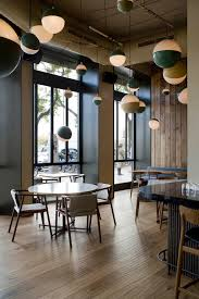 restaurant u0026 bar design awards shortlist 2015 europe bar