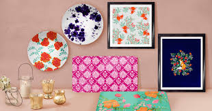 5 ideas for upgrade home interior decor on this diwali cyahi blog