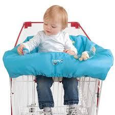 siège pour caddie bébé safety 1st caddy protect baby autour de bebe digne
