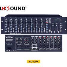 Audio Studio Desk by Online Buy Wholesale Recording Studio Desk From China Recording